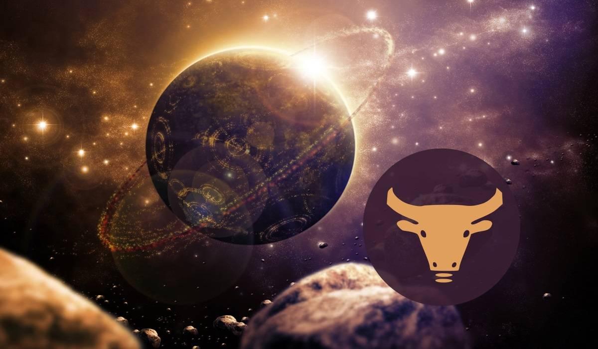 Ουρανός στον Ταύρο: αν και σε πτώση, θα φέρει ανατρεπτικές αλλαγές την 7ετία