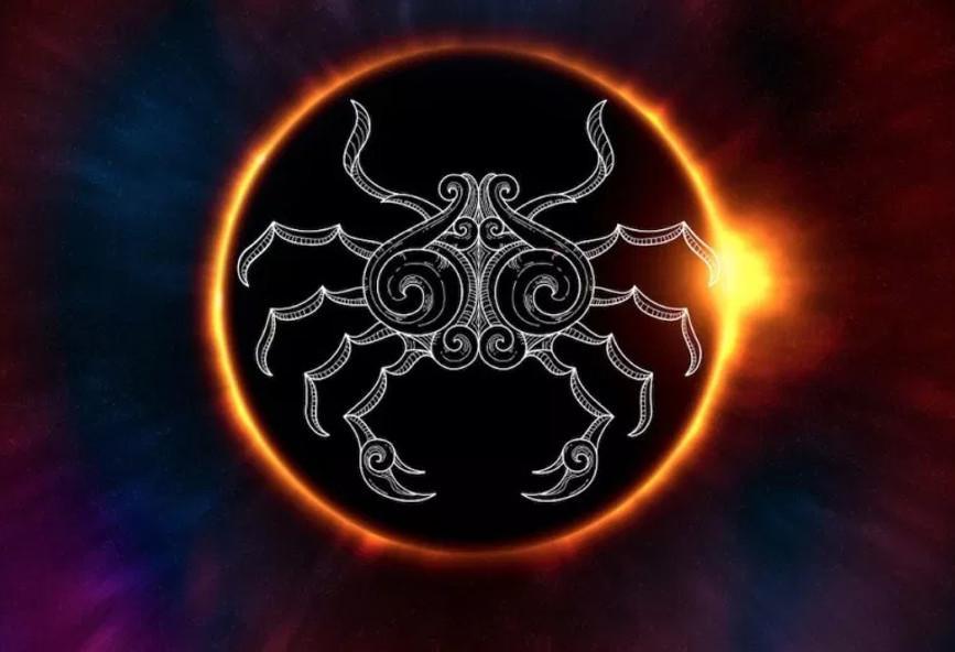 Tι φέρνει η αυριανή ολική έκλειψη Ηλίου στον Καρκίνο και η Νέα Σελήνη: Παρορμητικά, προσοχή! Αναλυτικές προβλέψεις 7ήμερου για κάθε ζώδιο