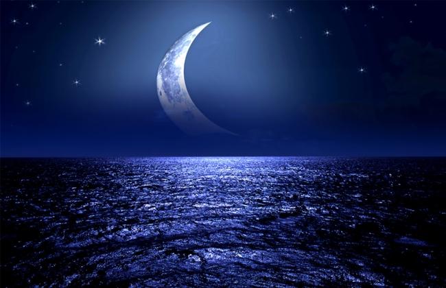 Πώς τελειώνει η άνοιξη και τι θα ζήσουμε ως τη Νέα Σελήνη του Ιουνίου - αναλυτικές προβλέψεις για κάθε ζώδιο