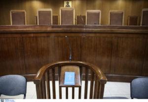 Τι συνέβη στη δίκη του οδηγού ταξί εναντίον του ηθοποιού;