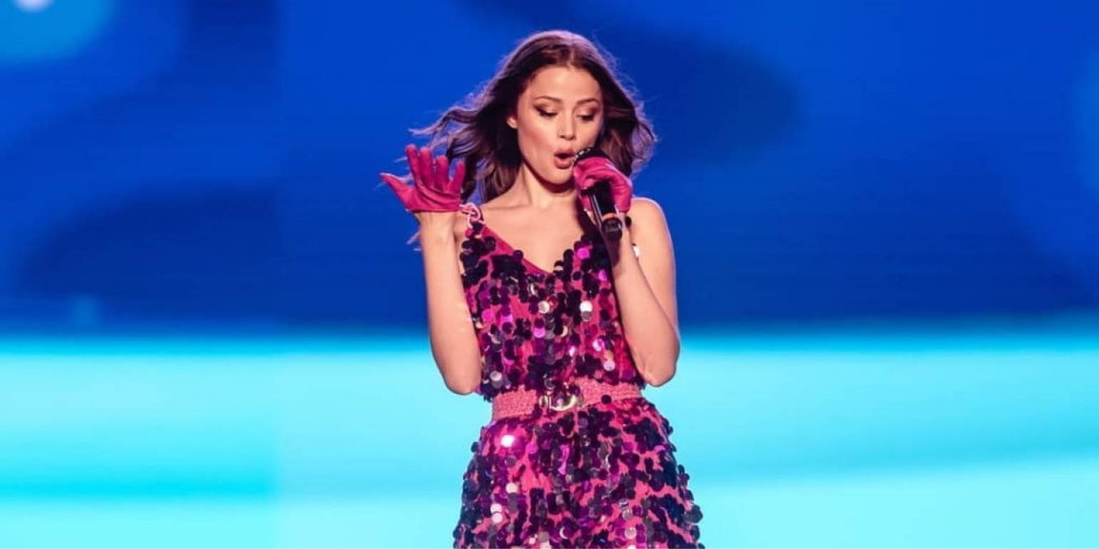 Ο Κορονοοιός ματαιώνει και την Eurovision
